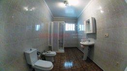 Vivienda Casa en venta en Albuixech