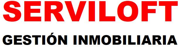 Serviloft